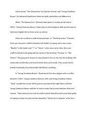 poetry outline and essay the road not taken by robert frost 4 pages fiction essay complete
