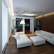 White Modern Living Room Furniture Apartment Living Room Furniture Home Design Ideas Yieascom