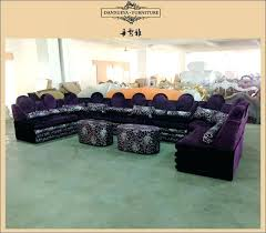 dark purple furniture. Dark Purple Furniture Couch Living Room Full Size Of White Leather . T