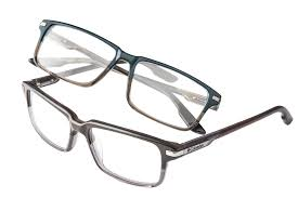 brands columbia designer glasses frames