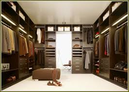 Ikea Closet Systems Walk In Home Design Ideas