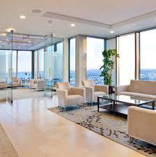 ... Brilliant Architect Interior Designer Interior Design Architecture  Modern On Other For Interior ...