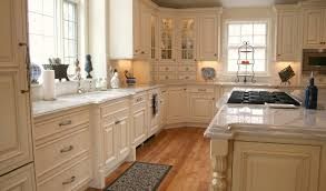 fullsize of high kitchen craft cabinets s awe winter hawaii edmonton important fresno ca unbelievable kitchen