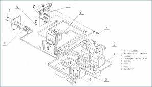 1988 ezgo marathon wiring diagram wiring diagram for you • wiring diagram for 1988 ezgo 36v golf cart szliachta org 1988 ezgo marathon button 1989 ezgo marathon wiring diagram