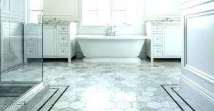 porcelain tile for shower walls best ceramic or awesome ideas bathroom glass wall wa