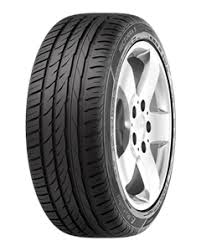 <b>Matador MP47</b>-<b>Hectorra</b>-<b>3</b> tyres from CHESHIRE MOBILE TYRES in ...