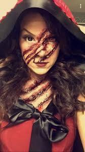 diy halloween makeup for women diy