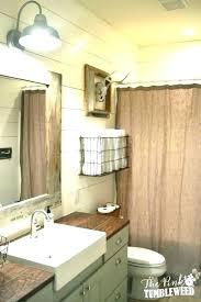 bathroom double sink cabinets. Exellent Sink Extraordinary Bathroom Double Sink Cabinets Farmhouse S  Cabinet  Inside Bathroom Double Sink Cabinets
