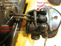 singer 15 91 wiring diagram google search antique sewing singer 15 91 wiring diagram google search