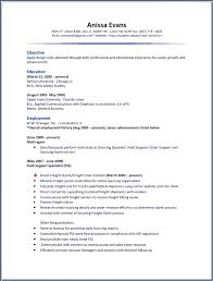 Resume References Upon Request Igniteresumes Com