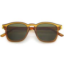 Men's <b>Square</b> Glasses & <b>Sunglasses</b>   <b>sunglass</b>.LA - <b>sunglass</b>.la