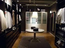 closet lighting solutions. Closet Lighting Solutions Medium Pictures Design Ideas Small C