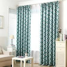 teal blue curtains teal curtains ideas design teal blue kitchen curtains