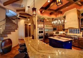 44 top talavera tile design ideas mexican kitchen design