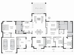 small house floor plans australia beautiful free australian house designs and floor plans unique traditional