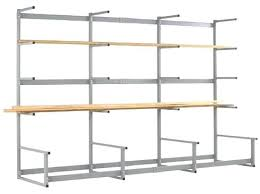 metal storage rack metal lumber storage rack metal storage racks on wheels home depot