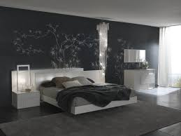 How To Decorate Your Bedroom On A Budget Bedroom Contemporary Bedroom Furniture Elegant Contemporary Cheap