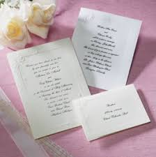 cheap wedding invitations Wedding Invitations Fast And Cheap budget wedding invitations has some really nice invitations for great prices here is an example of the invitations they have Printable Wedding Invitations