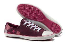 all star shoes for girls. red converse all star ballet flats girls shoes flocking low tops canvas for t