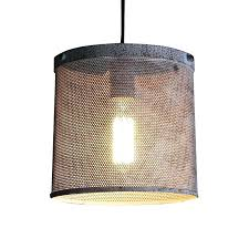 rare bulb lamp shade get ations a traditional style vintage pendant light fixtures with wrought iron beautiful chandelier glass lamp shades