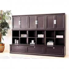 office wall storage. Small Of Astounding Free Shipping Belmont Wall Storage Units Office Desk Possible Glitch C