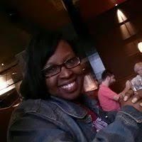 Tonya Connor (labtechconnor11) - Profile   Pinterest