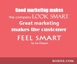 Web Development Quotes Gorgeous Fotolog Marketing Quotes Social Media Is About The People Not
