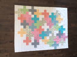 The Closet Quilter · Finished Quilts & I went to a retreat near Lowell, AR, (again – #craftyweekender) hosted by  the wonderful Susannah Kate. Susannah Kate has this great quilt pattern –  Cascade ... Adamdwight.com