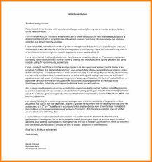 Nurse Resignation Letter Classy 48 Exit Letter For Nurses Mael Modern Decor