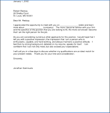 Resume Follow Up Email Sample Follow Up Email After Submitting ...