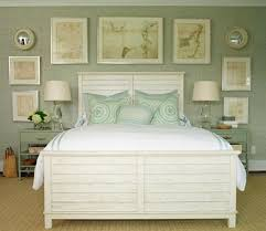 Beach House Bedroom Archives - ALL ABOUT HOUSE DESIGN