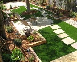 Slope Landscape Design Garden Design And Landscaping Parking Strip Slope  Landscaping Home Improvement Gradual Slope Landscape