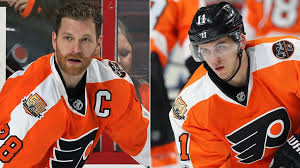 flyers nhl philadelphia flyers fantasy preview for 2017 18