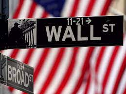 Dow Jones: Latest News & Videos, Photos ...