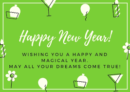 Happy New Year Greeting Cards 2019 Ecards Wishes Greeting Images