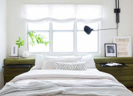 My Bedroom Reveal - BRADY TOLBERT