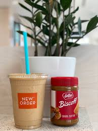 See reviews, photos, directions, phone numbers and more for the best coffee shops in royal oak, mi. New Order Coffee Newordercoffee Twitter