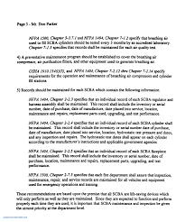 fire incident report form template hazard incident report form template new fire investigation report