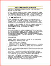 Best Resume Database In Usa Images Resume Ideas Namanasa Com