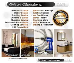 office renovation cost. We Are Specialists In Renovation Loan, Package, Interior Design, Kitchen Cabinet, Office Cost S