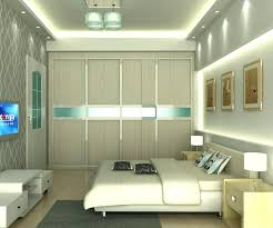 bedroom design ideas for single women. Girl Bedroom Ideas Purple Gorgeous Full Size Of Interiorbedroom Design For Single Women Inside Gratifying Small R
