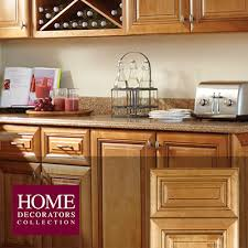 Good Light Brown Kitchen Cupboards 28 For House Decorating Ideas With Light  Brown Kitchen Cupboards