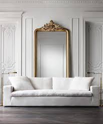 bedroom furniture bedroom furniture wall mirrors for bedroom makeup wall mounted black white hallway vanity