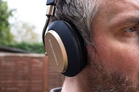 bowers and wilkins px wireless headphones. bandw px image 14 bowers and wilkins wireless headphones 6