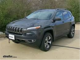 jeep cherokee vehicle tow bar wiring com today on our 2016 jeep cherokee we ll be installing the roadmaster fusemaster fuse bypass part rm76511 here s what our fuse bypass kit comes