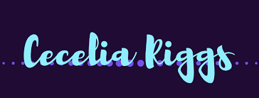 Cecelia Riggs - Home | Facebook