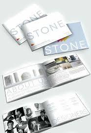 product catalog templates product catalog design template catalogue pdf brochure