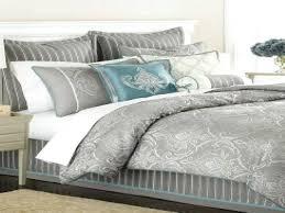 blue and brown bedding comforter orange brown bedding white and gold comforter gray comforter set grey blue and brown bedding