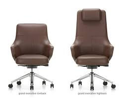 chair leather chair for desk pc desk chair comfortable office chair for back pain armless leather desk chair computer chair no arms executive
