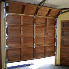 sned garage doors inspirational diy wood garage door unique beautiful exles wooden garage
